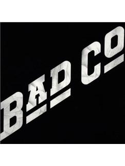Bad Company: Rock Steady Digitale Noten | Gitarrentabulatur
