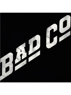Bad Company: Movin' On Digitale Noten | Gitarrentabulatur