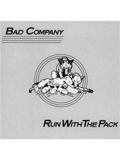 Bad Company: Silver, Blue And Gold Digitale Noten | Gitarrentabulatur