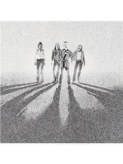 Bad Company: Burnin' Sky Digitale Noten | Gitarrentabulatur