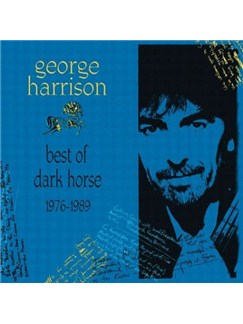 George Harrison: So Sad Digital Sheet Music | Piano, Vocal & Guitar (Right-Hand Melody)