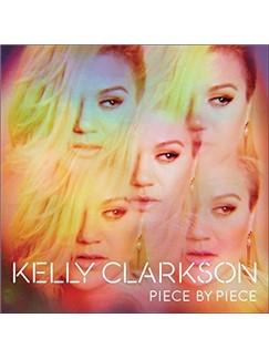 Kelly Clarkson: Heartbeat Song Digital Sheet Music | Easy Piano