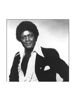 Dobie Gray: Drift Away (arr. Kirby Shaw) Digital Sheet Music | SATB