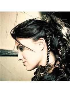 Rebecca St. James: Song Of Love Digital Sheet Music | Melody Line, Lyrics & Chords