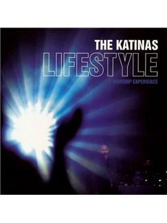 The Katinas: Eagle's Wings Digital Sheet Music | Melody Line, Lyrics & Chords