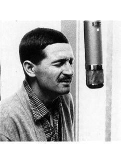 Mose Allison: Smashed Digital Sheet Music | Piano & Vocal