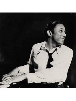 Horace Silver: How Long Has This Been Going On? Digital Sheet Music | Piano