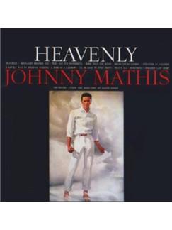 Johnny Mathis: Misty Digital Sheet Music   Ukulele