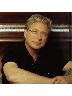 Don Moen: God Is Good All The Time Digital Sheet Music | Melody Line, Lyrics & Chords