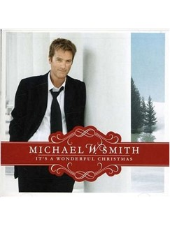 Michael W. Smith: Christmas Day (arr. Ed Lojeski) Digital Sheet Music | SAB