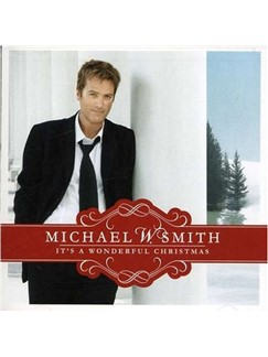 Michael W. Smith: Christmas Day (arr. Ed Lojeski) Partituras Digitales | Coro en 2 Partes