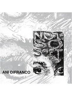 Ani DiFranco: She Says Digital Sheet Music | Piano, Vocal & Guitar (Right-Hand Melody)