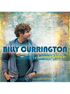 Billy Currington: Don't It Digital Sheet Music | Piano, Vocal & Guitar (Right-Hand Melody)
