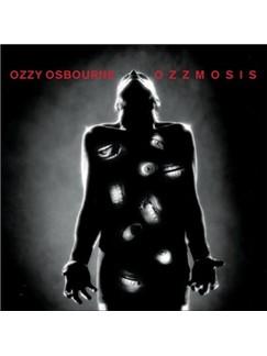 Ozzy Osbourne: Perry Mason Digital Sheet Music | Guitar Tab