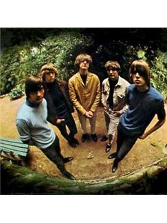 The Byrds: Hickory Wind Digital Sheet Music   Guitar Tab