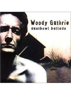 Woody Guthrie: Do Re Mi Digital Sheet Music | Guitar Tab