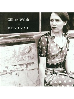 Gillian Welch: Orphan Girl Digital Sheet Music | Guitar Tab