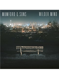 Mumford & Sons: Believe Digital Sheet Music | Guitar Tab