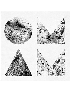 Of Monsters and Men: Crystals Digital Sheet Music | Guitar Tab