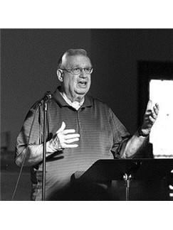 Don Besig: Here On A Silent Night Digitale Noten | SATB (Gemischter Chor)