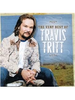Travis Tritt: Here's A Quarter (Call Someone Who Cares) Digital Sheet Music | Easy Guitar