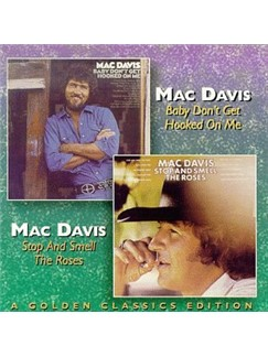 Mac Davis: It's Hard To Be Humble Digital Sheet Music | Easy Guitar