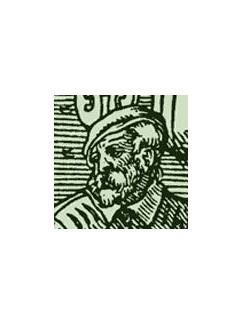 Thomas Weelkes: Hark All Ye Lovely Saints (arr. John Leavitt) Digital Sheet Music | Choral SSATB
