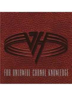 Van Halen: Top Of The World Digitale Noten   Guitar Tab Play-Along