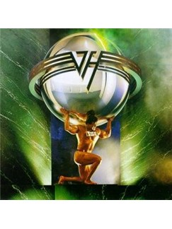 Van Halen: Why Can't This Be Love Digitale Noten | Guitar Tab Play-Along