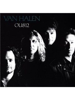 Van Halen: Finish What Ya Started Digital Sheet Music | Guitar Tab Play-Along