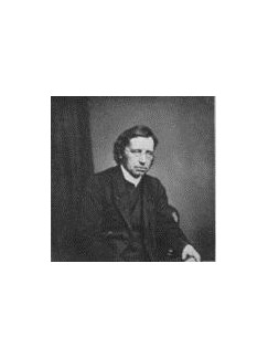 John Mason Neale: Good Christian Men, Rejoice Digital Sheet Music   Easy Piano