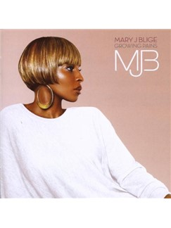 Mary J. Blige: Shake Down Digital Sheet Music | Piano, Vocal & Guitar (Right-Hand Melody)
