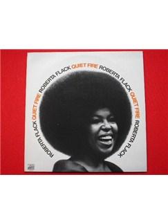 Roberta Flack: Will You Love Me Tomorrow (Will You Still Love Me Tomorrow) (arr. Mark Brymer) Digital Sheet Music | SAB