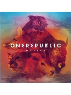 OneRepublic: If I Lose Myself Digital Sheet Music | Piano, Vocal & Guitar (Right-Hand Melody)