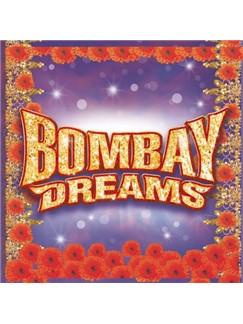 Ed Lojeski: Shakalaka Baby (from Bombay Dreams) Digital Sheet Music | SSA