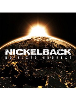 Nickelback: What Are You Waiting For Digital Sheet Music | Guitar Tab