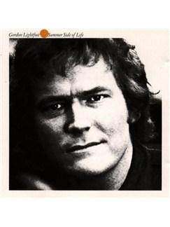 Gordon Lightfoot: Cotton Jenny Digitale Noten | Klavier, Gesang & Gitarre (rechte Hand Melodie)