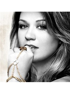 Kelly Clarkson: Bad Reputation Digital Sheet Music   Piano, Vocal & Guitar (Right-Hand Melody)