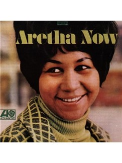 Aretha Franklin: I Say A Little Prayer (arr. Michele Weir) Digital Sheet Music | SATB