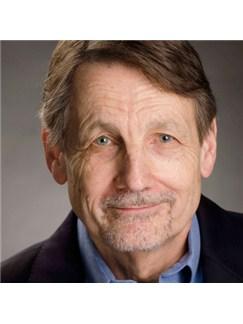 Donald Grantham: Let Evening Come Digitale Noten   SATB (Gemischter Chor)