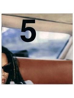 Lenny Kravitz: Fly Away Digital Sheet Music | Guitar Tab