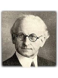 Rev. George Bennard: The Old Rugged Cross Digital Sheet Music | CHDBDY