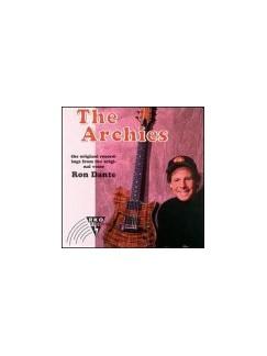 The Archies: Sugar, Sugar Digital Sheet Music | ChordBuddy