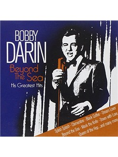 Bobby Darin: Fly Me To The Moon (In Other Words) Digital Sheet Music | Ukulele