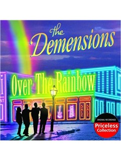 The Demensions: My Foolish Heart Digital Sheet Music | Ukulele