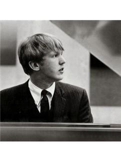 Harry Nilsson: The Moonbeam Song Digitale Noten | Klavier, Gesang & Gitarre (rechte Hand Melodie)