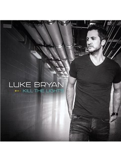 Luke Bryan: Kick The Dust Up Digital Sheet Music | Piano, Vocal & Guitar (Right-Hand Melody)