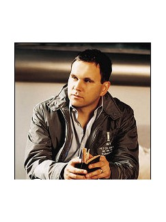 Matt Redman: Befriended Digital Sheet Music | Melody Line, Lyrics & Chords
