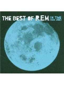 R.E.M.: Orange Crush Digital Sheet Music | Bass Guitar Tab