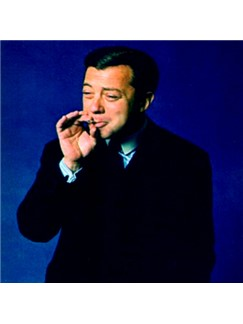 Cy Coleman: I Walk A Little Faster Digital Sheet Music   Piano, Vocal & Guitar (Right-Hand Melody)